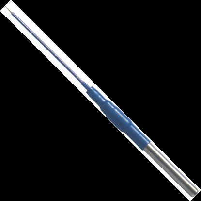 Opti micro - DN-0400