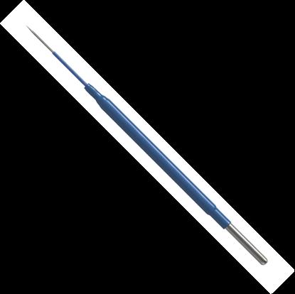 Bild på DN-0810