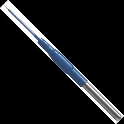 Opti micro - DN-0300