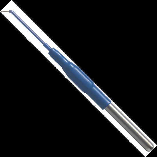 Opti micro - DN-0345