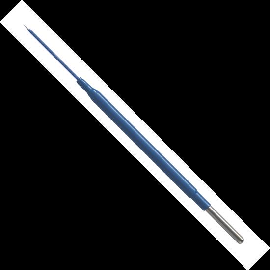 Opti micro - DN-0800