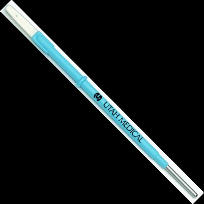 Epitome - CBE-150