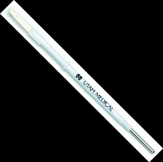 Epitome - CBE-250