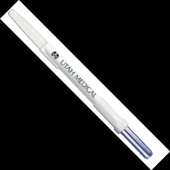 Epitome - CB4-200