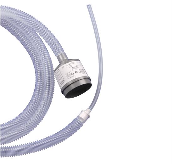 Externt filterpaket till Finesse - ESU - 501