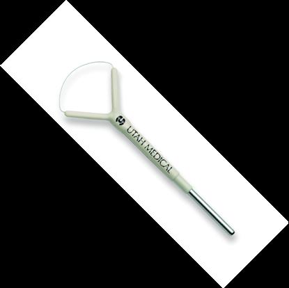 Slyngelektrod - DLP-B05