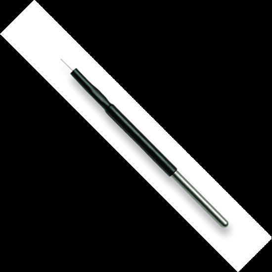Nålelektrod - DLP-U05